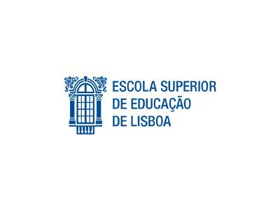 Administração Educacional
