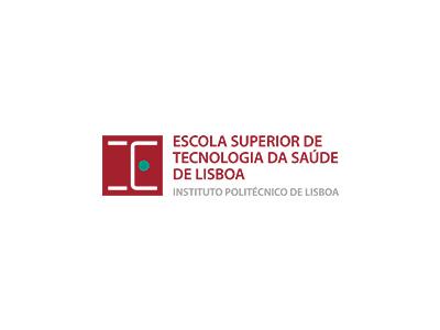 Ciências Biomédicas Laboratoriais