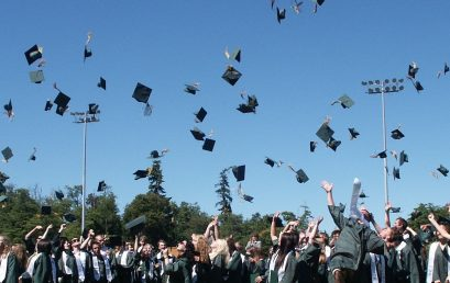 Equivalência do Diploma de Ensino Fundamental a MédioBrasil-Portugal