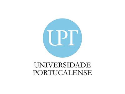 Curso Luso-Brasileiro de Métodos Alternativos de Resolução de Conflitos Tributários