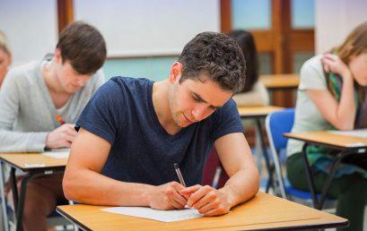 Como saber se a sua nota do ENEM é suficiente para estudar em Portugal?