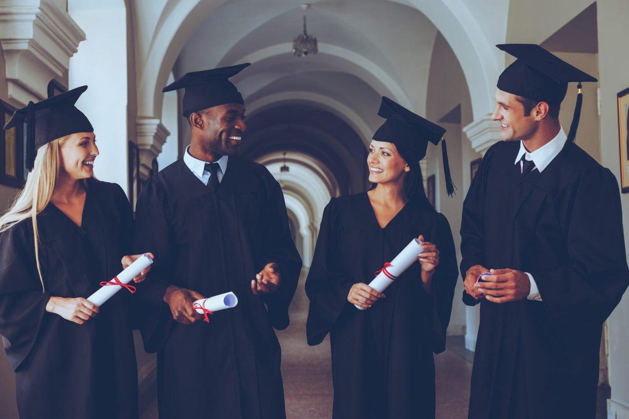 Validar ou pedir Equivalência do Diploma em Portugal?