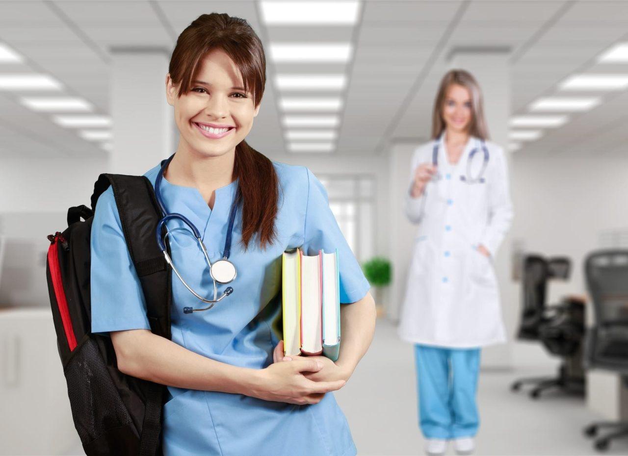 É possível estudar Medicina em Portugal?