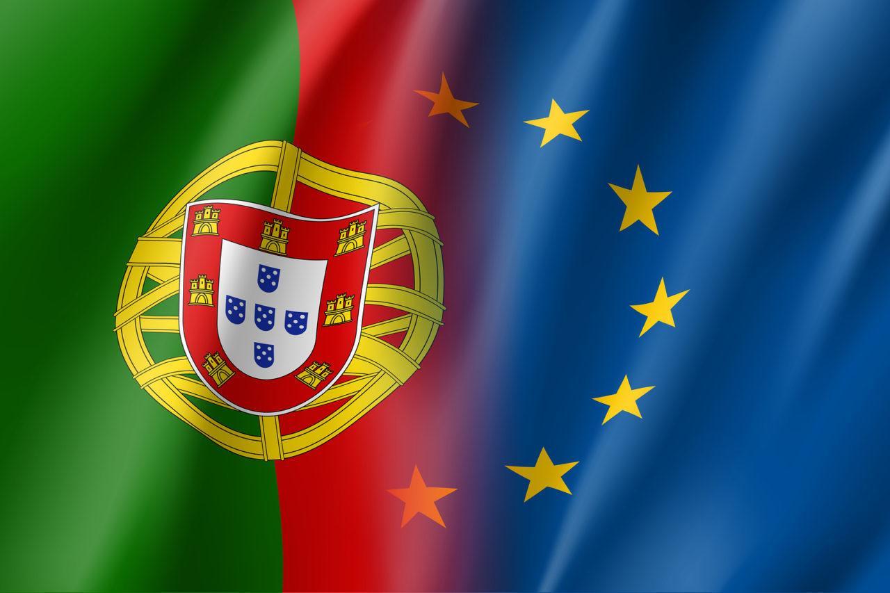 Visto de Estudante nos Consulados de Portugal no Brasil