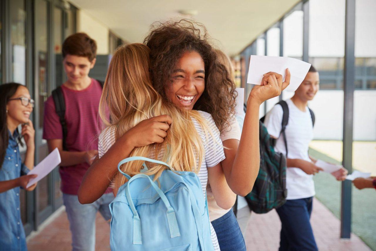 Como planejar sua graduação em Portugal com a Nota do ENEM