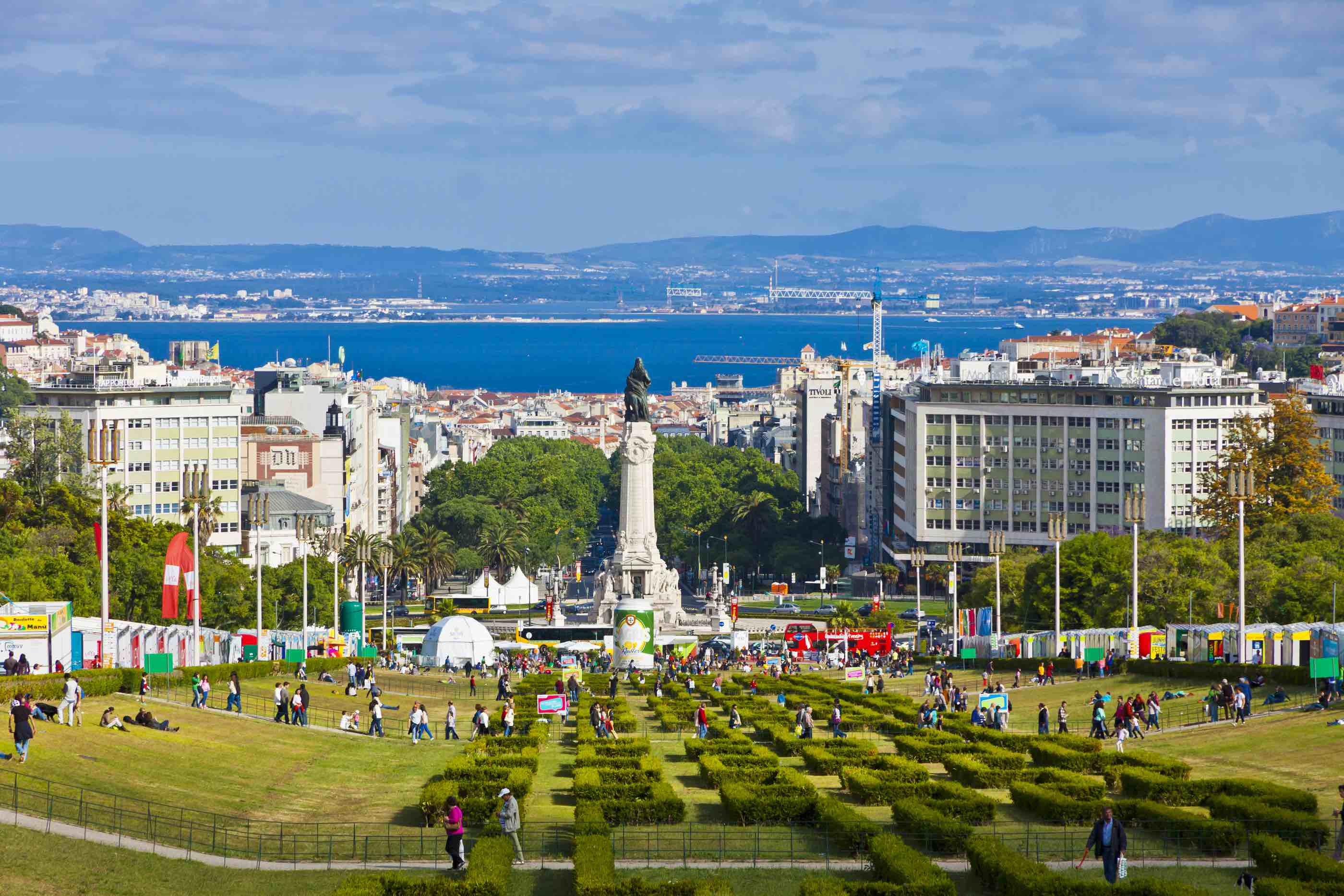 Candidaturas Abertas para Licenciaturas em Portugal