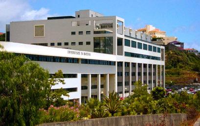 Universidade da Madeira oferece bolsas de estudo com mais de 50% de desconto para Mestrados