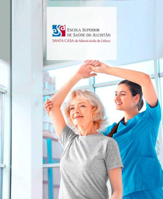 Fisioterapia   Licenciatura