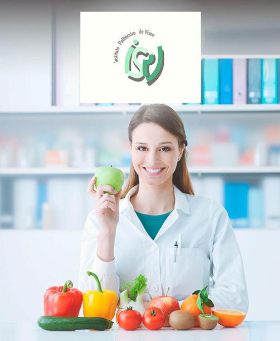 Qualidade Alimentar e Nutrição   Licenciatura