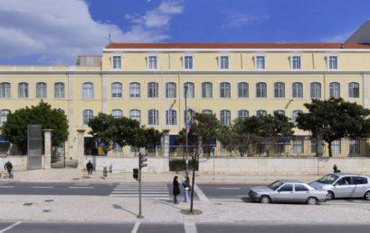 Inscrições Abertas para o Curso Preparatório para os Exames Nacionais em Portugal