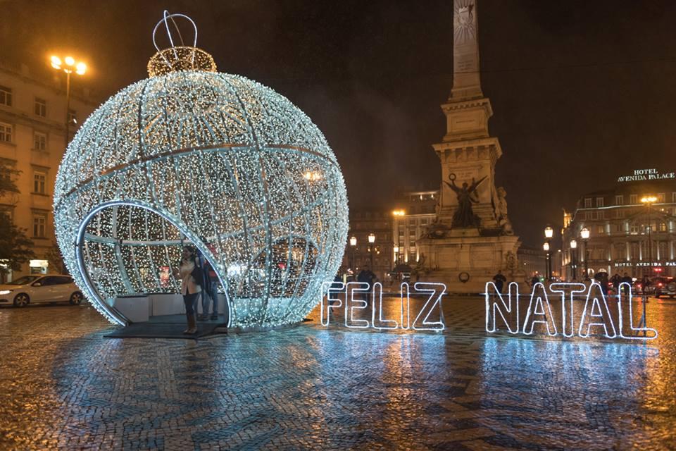 Natal em Portugal – Da consoada às restantes Tradições