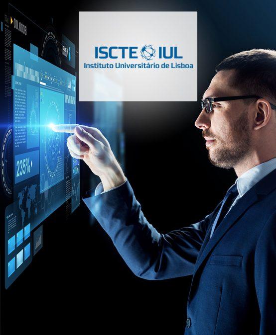Ciências de Dados Aplicados | Pós-Graduação