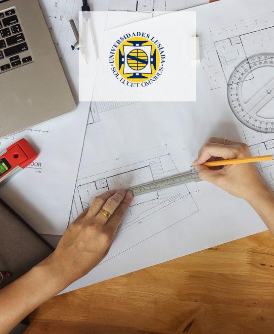 Arquitetura | Mestrado Integrado