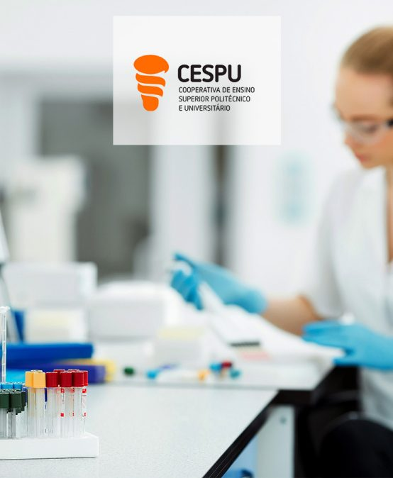 Ciências Biomédicas | Licenciatura
