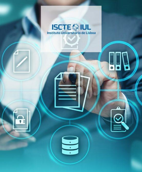 Informática e Gestão de Empresas | Licenciatura