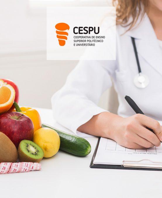 Ciências da Nutrição | Licenciatura