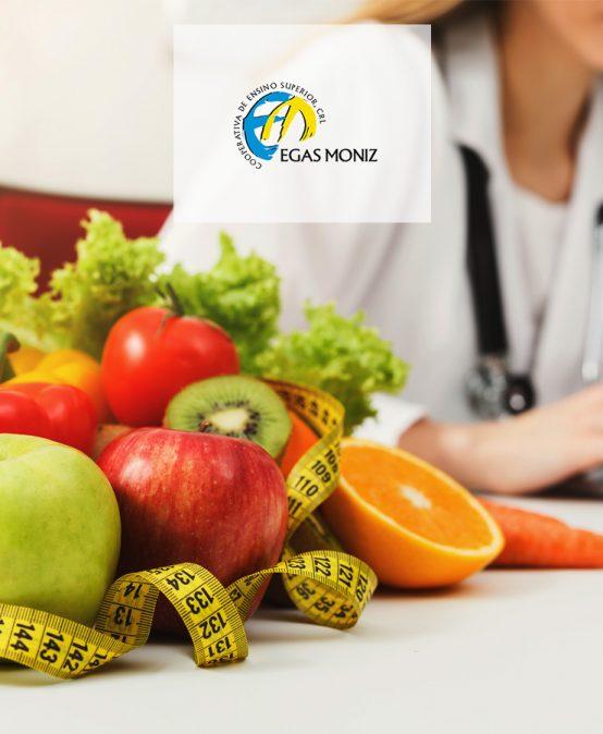 Nutrição Clínica | Mestrado