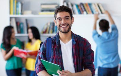 Guia do Estudante Brasileiro – documentos e processos após a chegada em Portugal