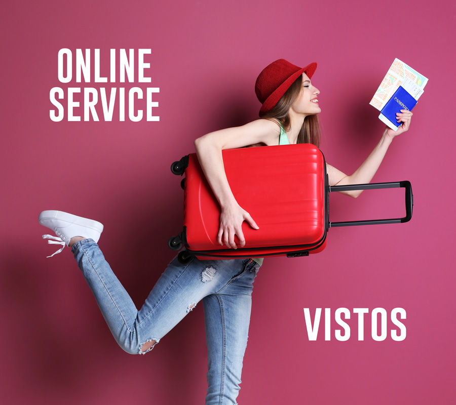 formulario-visto