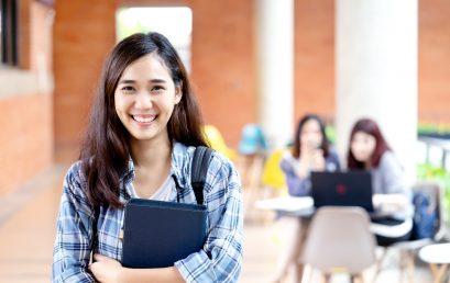 Prepare-se para o Exame Nacional com Cursos Preparatórios