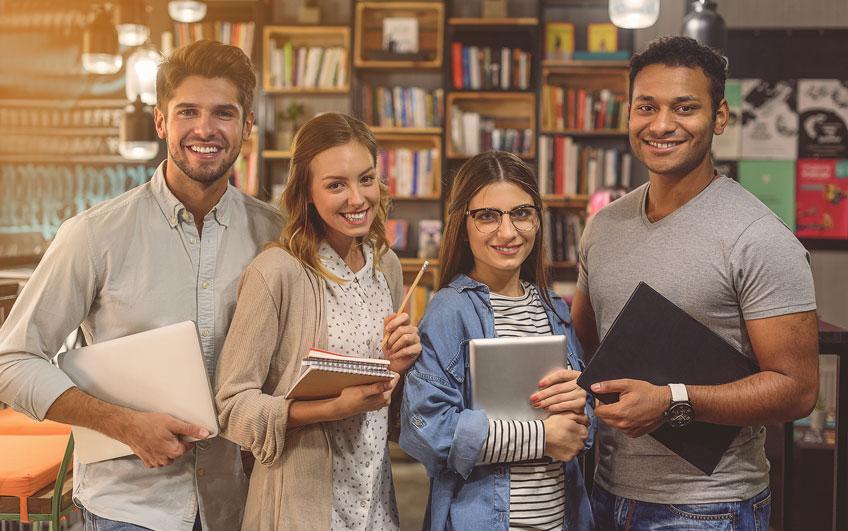 Esclarecimentos sobre o novo Estatuto do Estudante Internacional