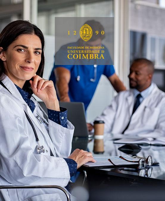 Medicina Legal e Ciências Forenses | Mestrado