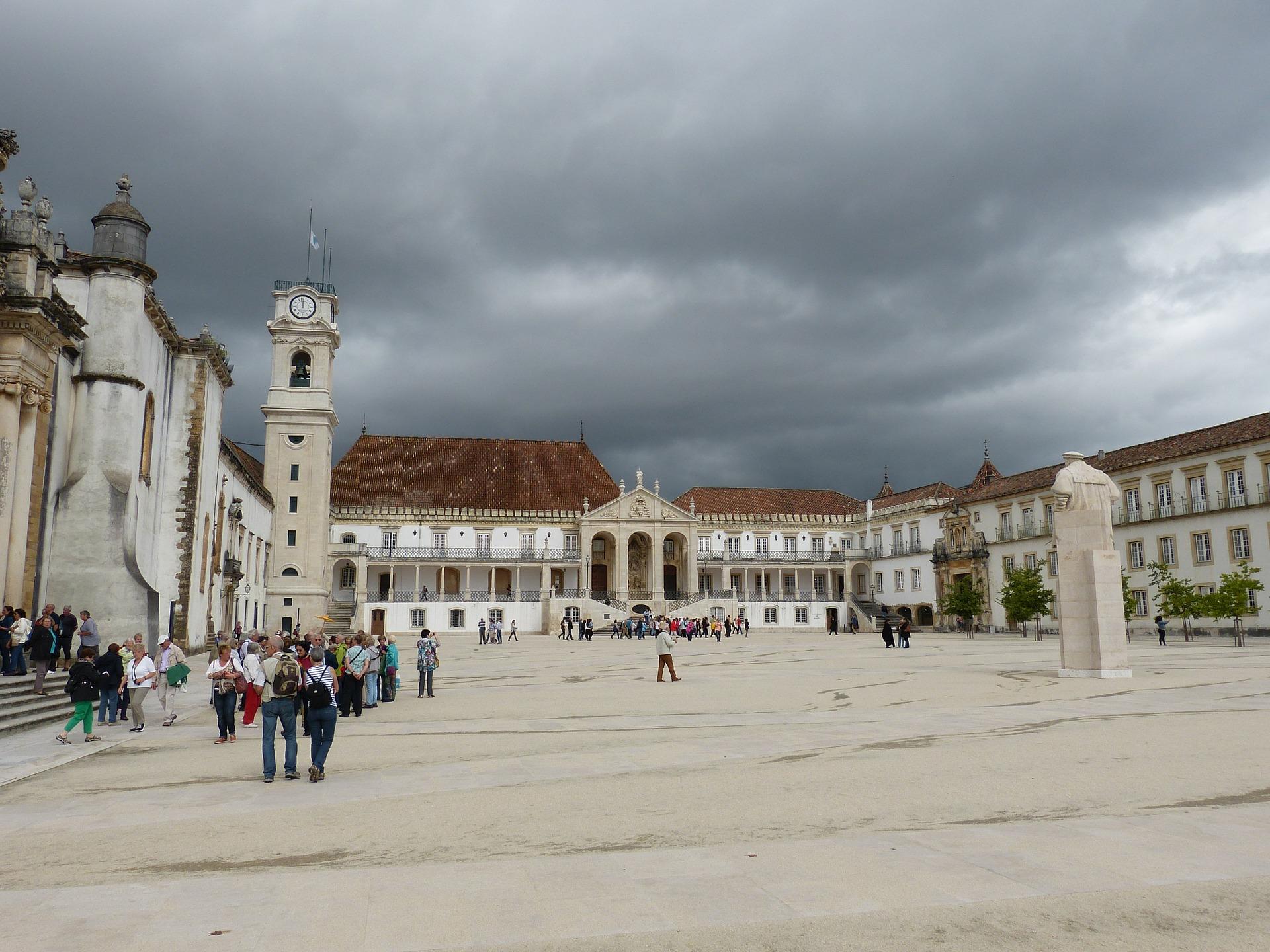 Bolsas de Estudos para Brasileiros. Como conseguir a sua?