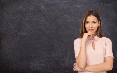 Reconhecimento de Diploma de Pedagogia. Como requerer?