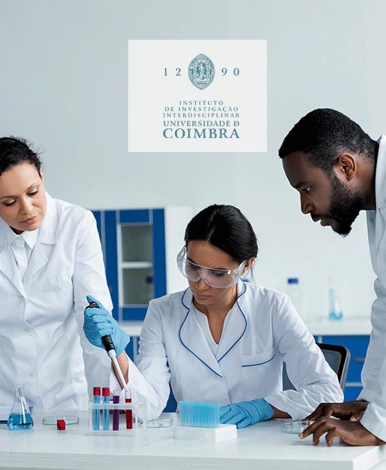 História das Ciências e Educação Científica   Doutorado