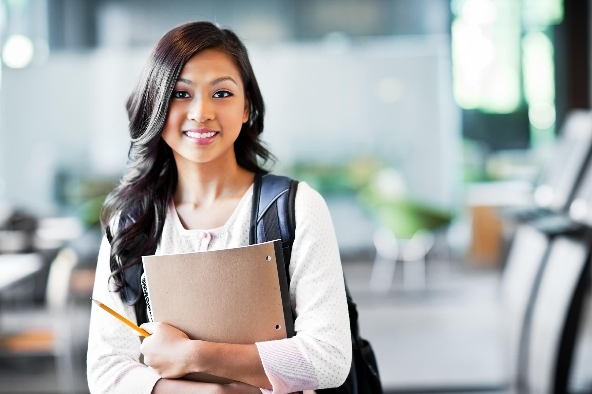 Entenda o que são Unidades Curriculares Isoladas (UCIs) e Ano Zero